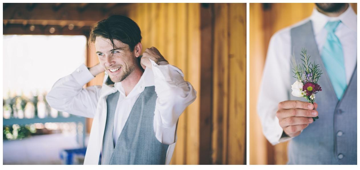 009-AmandaKoppImages-Colorado-Farm-Wedding-Photo.jpg