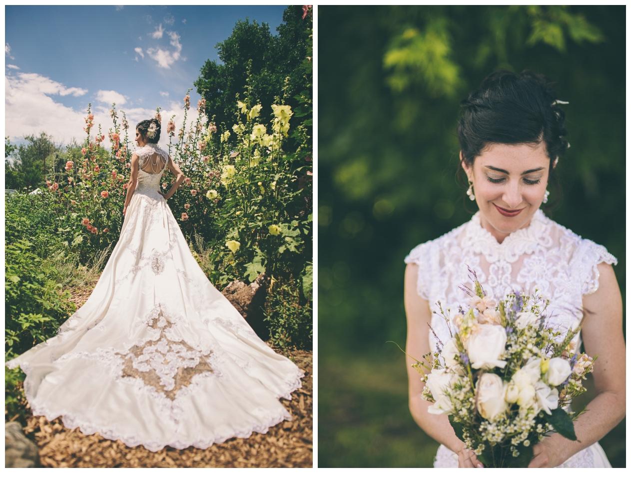 011-AmandaKoppImages-Colorado-Farm-Wedding-Photo.jpg