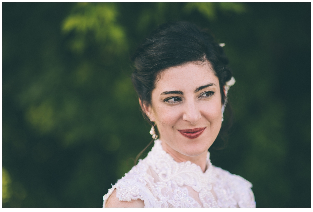 013-AmandaKoppImages-Colorado-Farm-Wedding-Photo.jpg