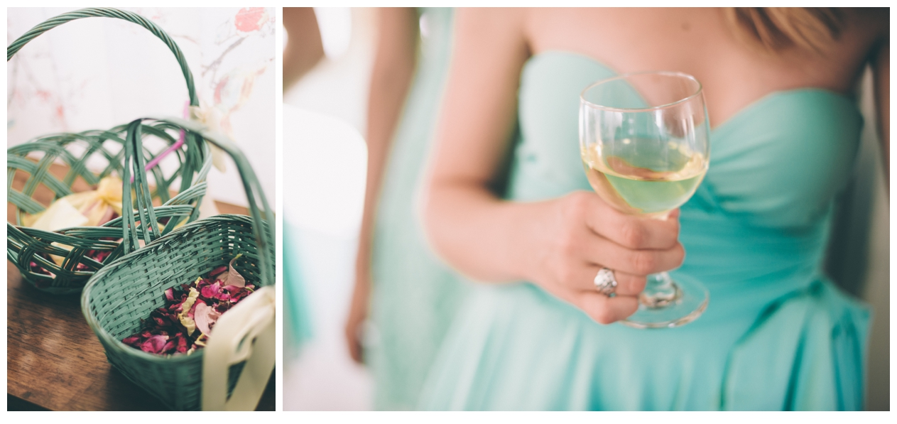 014-AmandaKoppImages-Colorado-Farm-Wedding-Photo.jpg