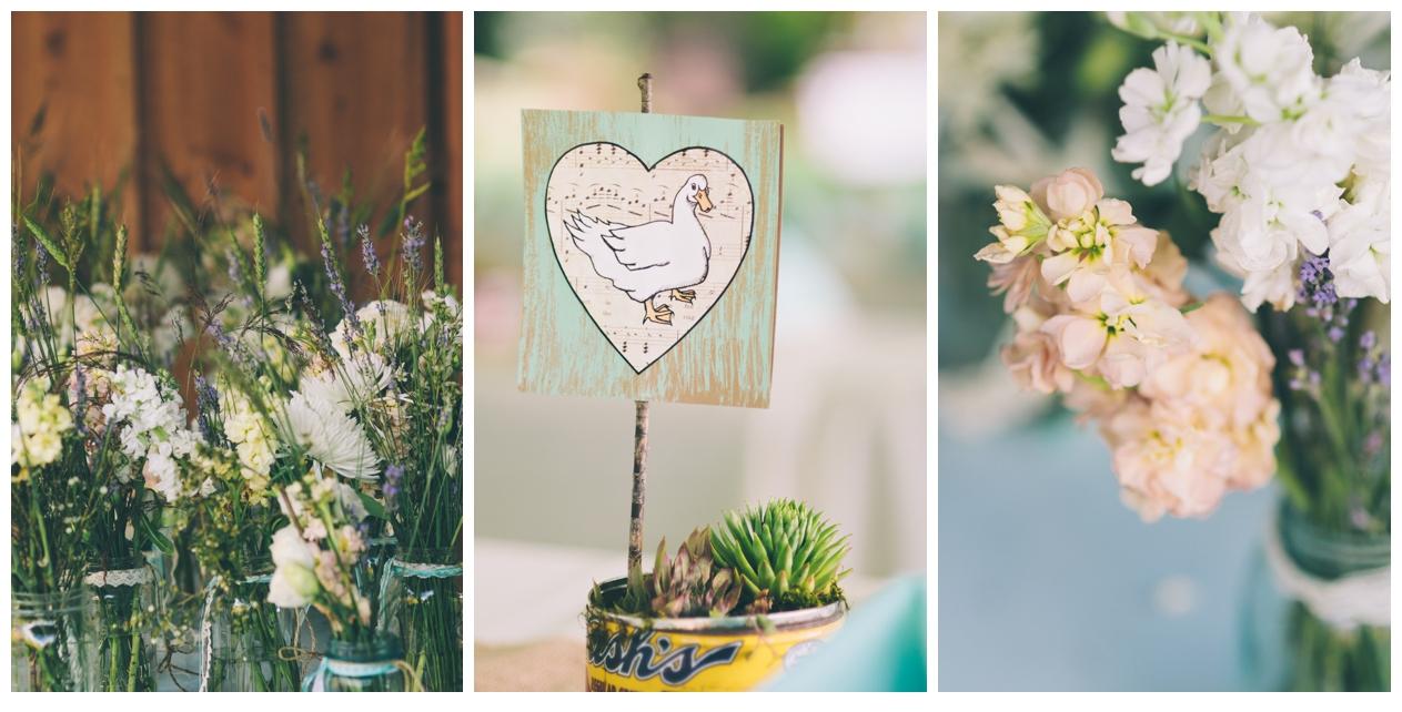016-AmandaKoppImages-Colorado-Farm-Wedding-Photo.jpg