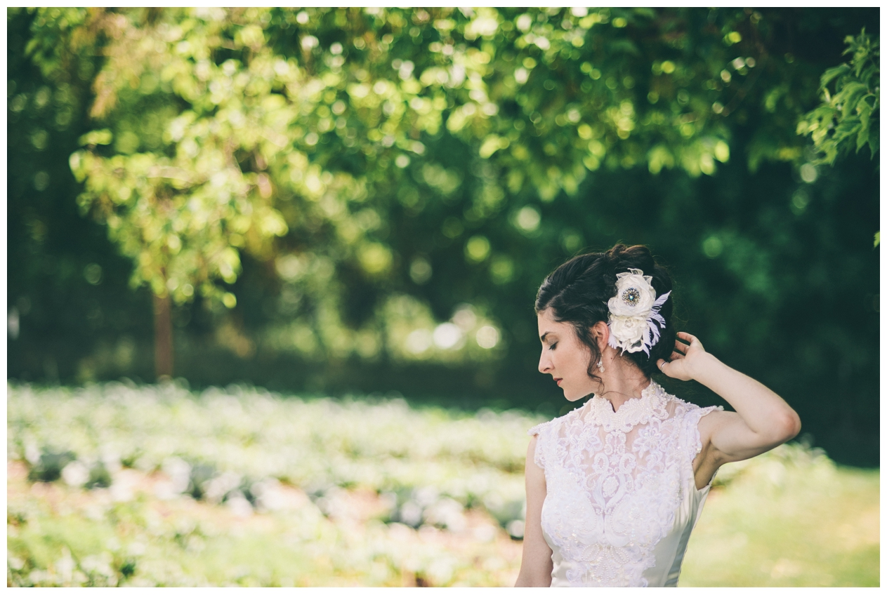 017-AmandaKoppImages-Colorado-Farm-Wedding-Photo.jpg