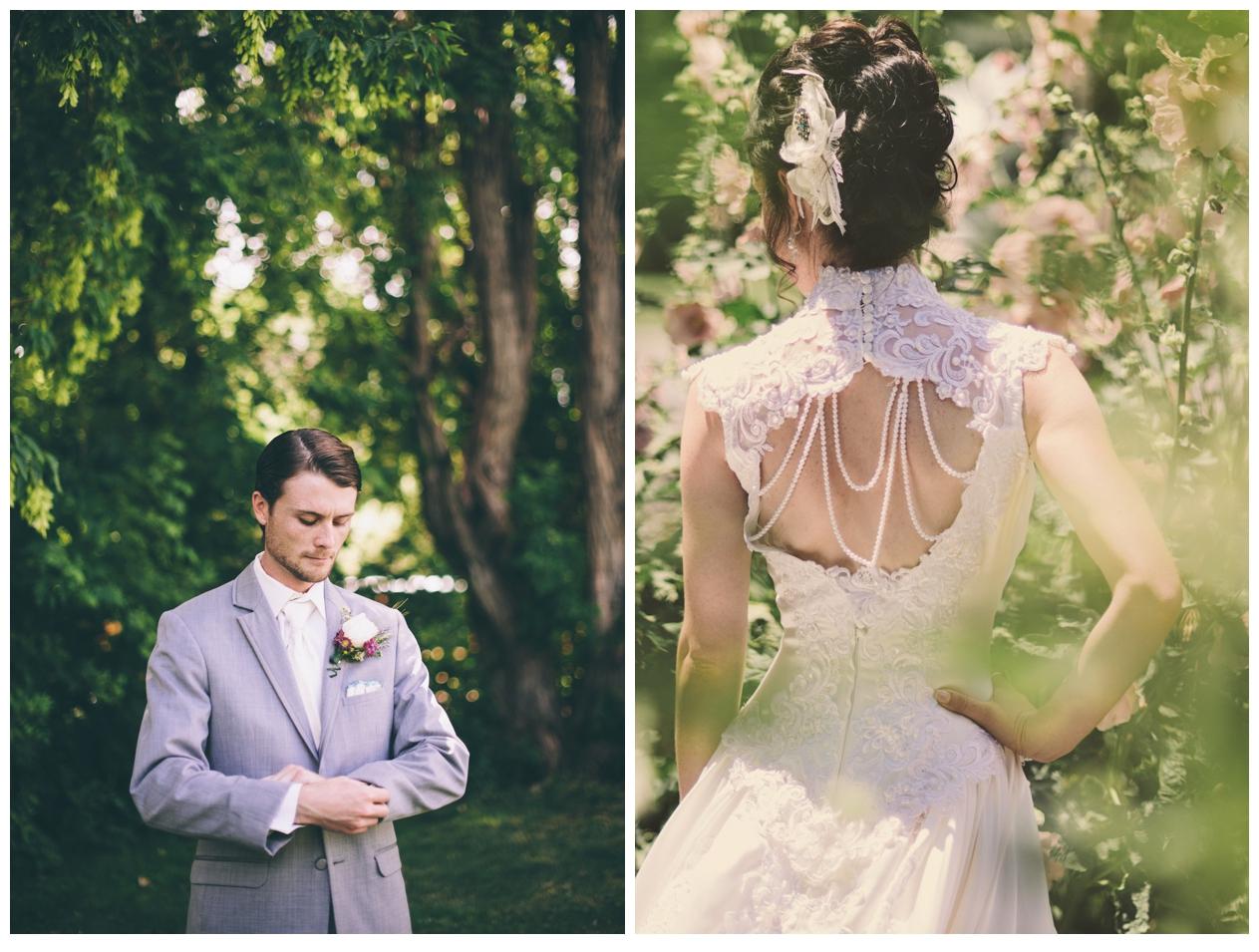018-AmandaKoppImages-Colorado-Farm-Wedding-Photo.jpg