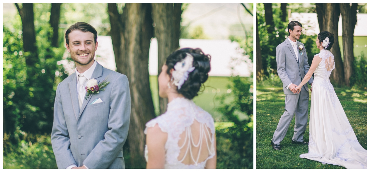 019-AmandaKoppImages-Colorado-Farm-Wedding-Photo.jpg