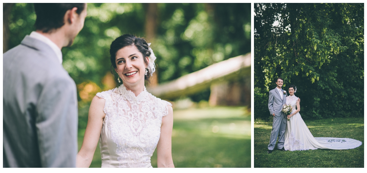 021-AmandaKoppImages-Colorado-Farm-Wedding-Photo.jpg