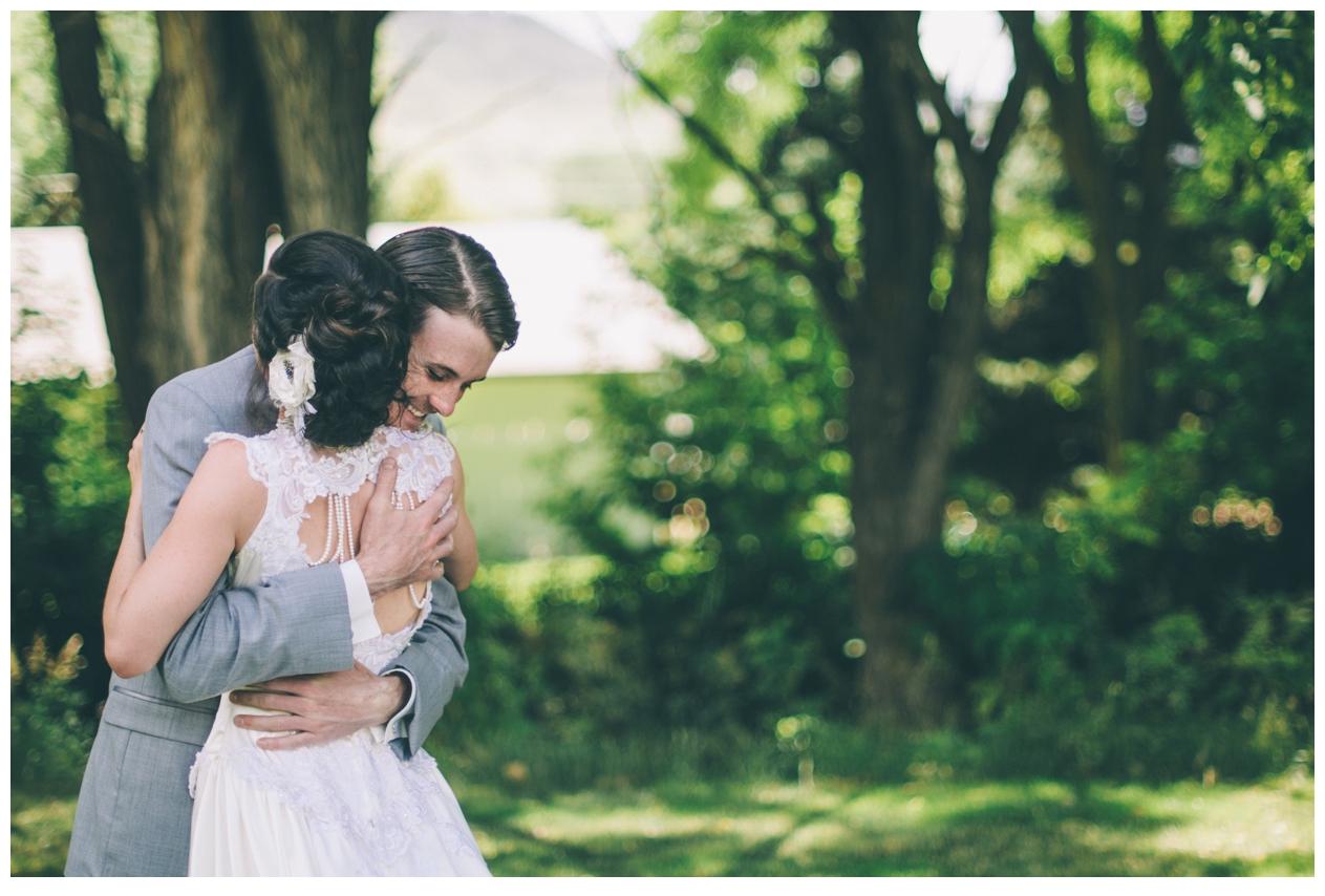 020-AmandaKoppImages-Colorado-Farm-Wedding-Photo.jpg
