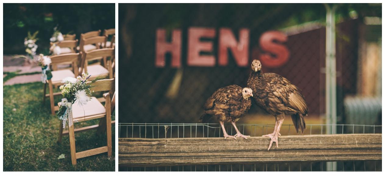 022-AmandaKoppImages-Colorado-Farm-Wedding-Photo.jpg