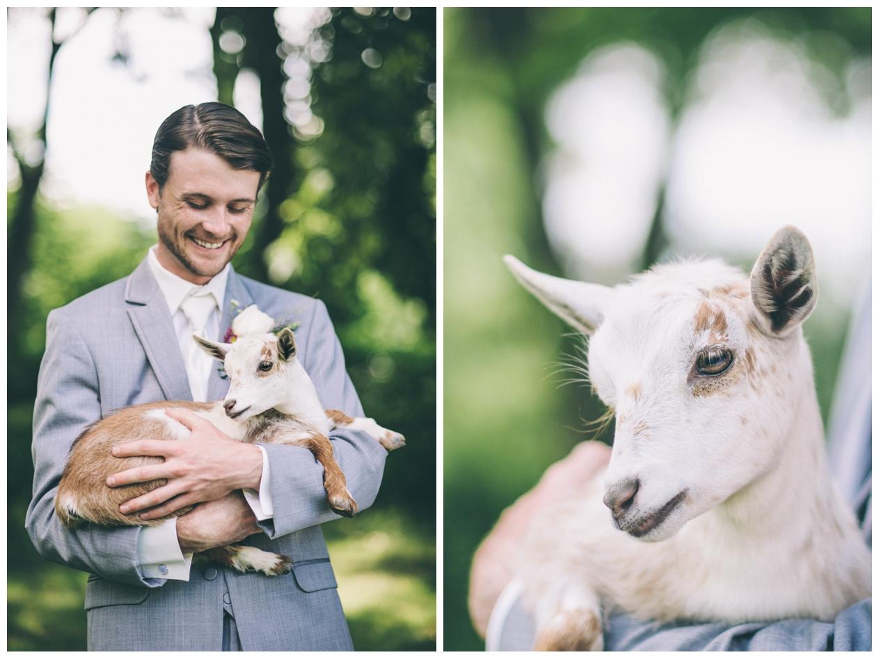 024-AmandaKoppImages-Colorado-Farm-Wedding-Photo.jpg