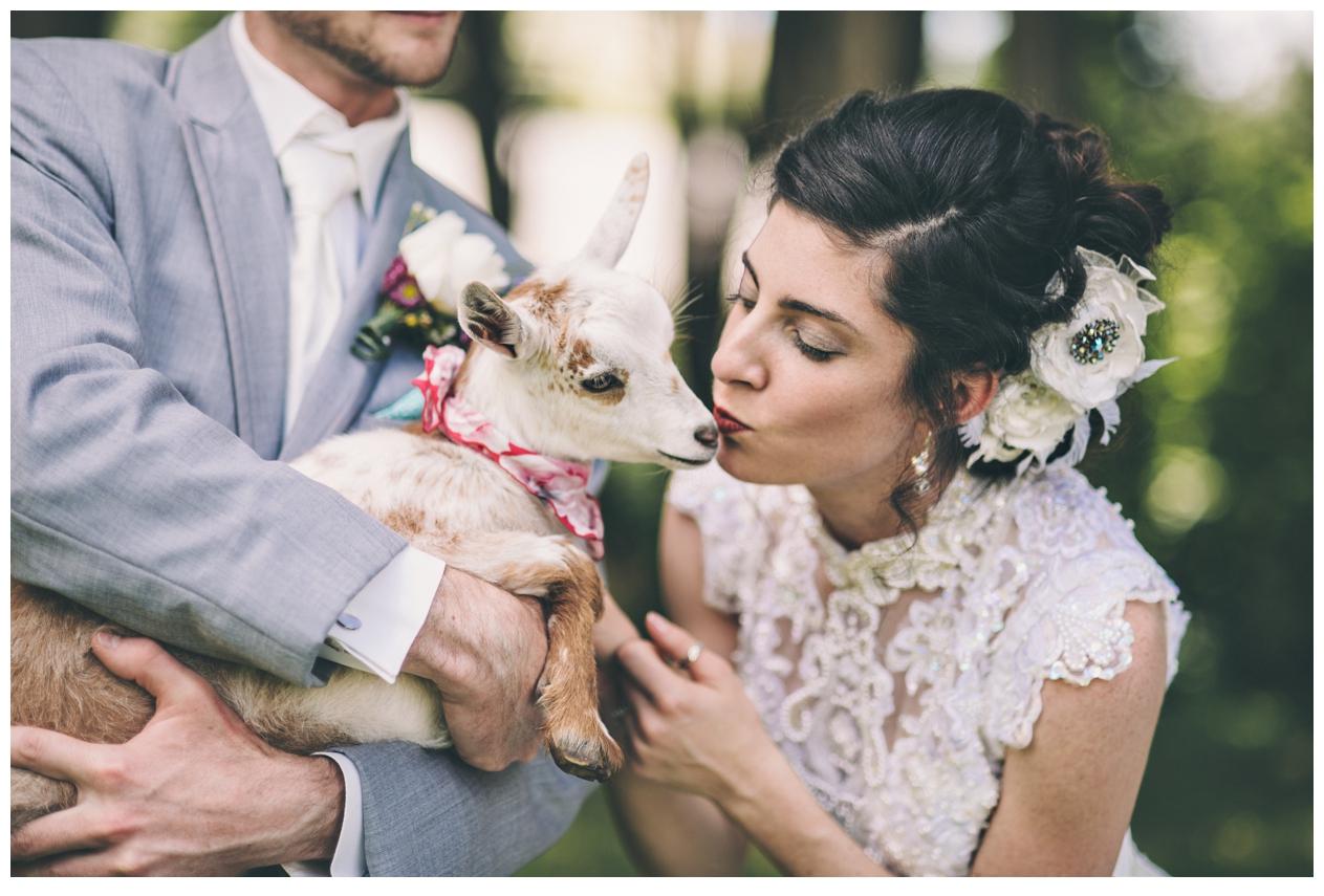 025-AmandaKoppImages-Colorado-Farm-Wedding-Photo.jpg