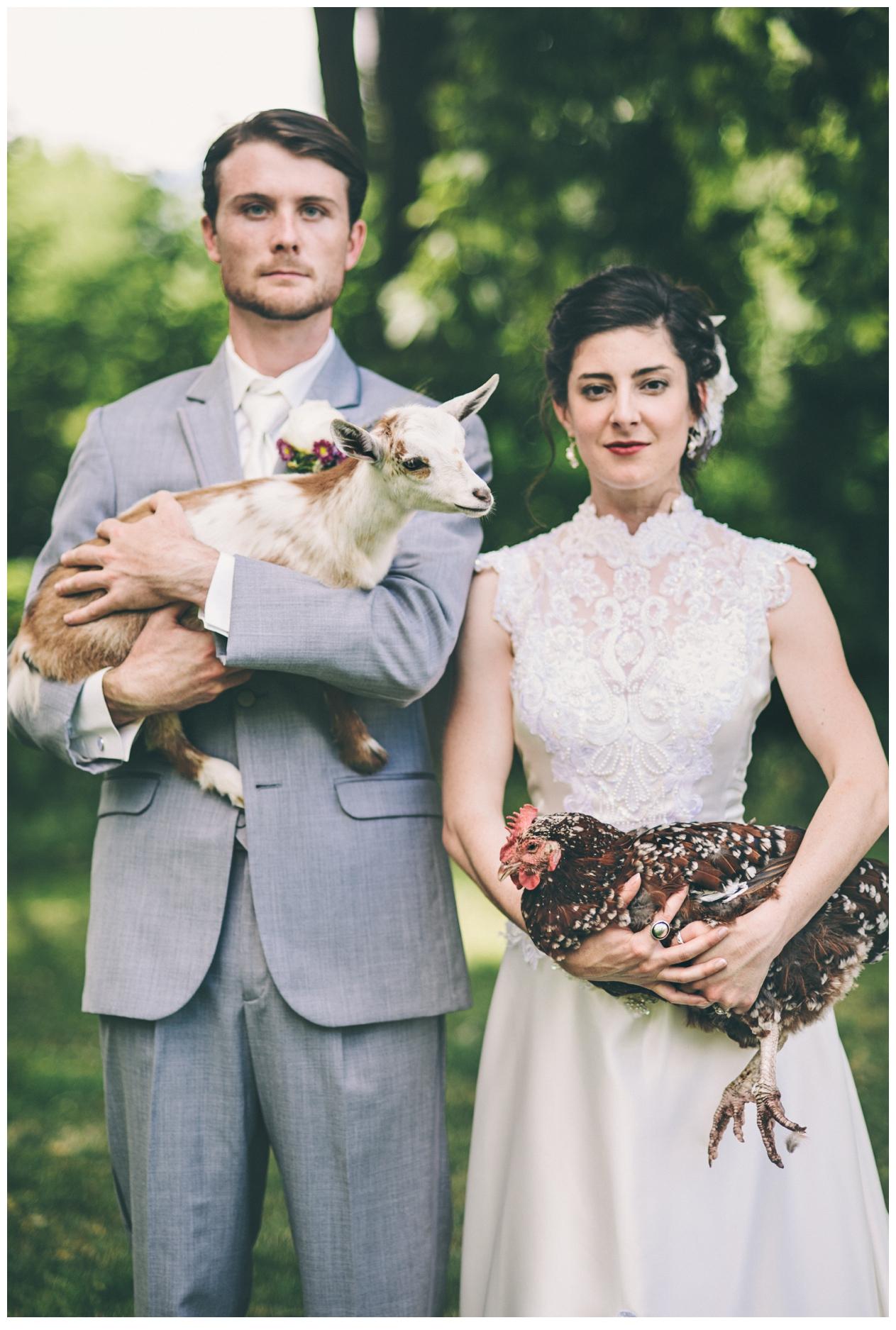 023-AmandaKoppImages-Colorado-Farm-Wedding-Photo.jpg