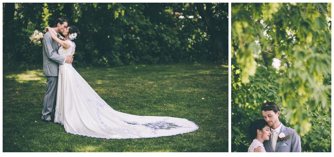 028-AmandaKoppImages-Colorado-Farm-Wedding-Photo.jpg