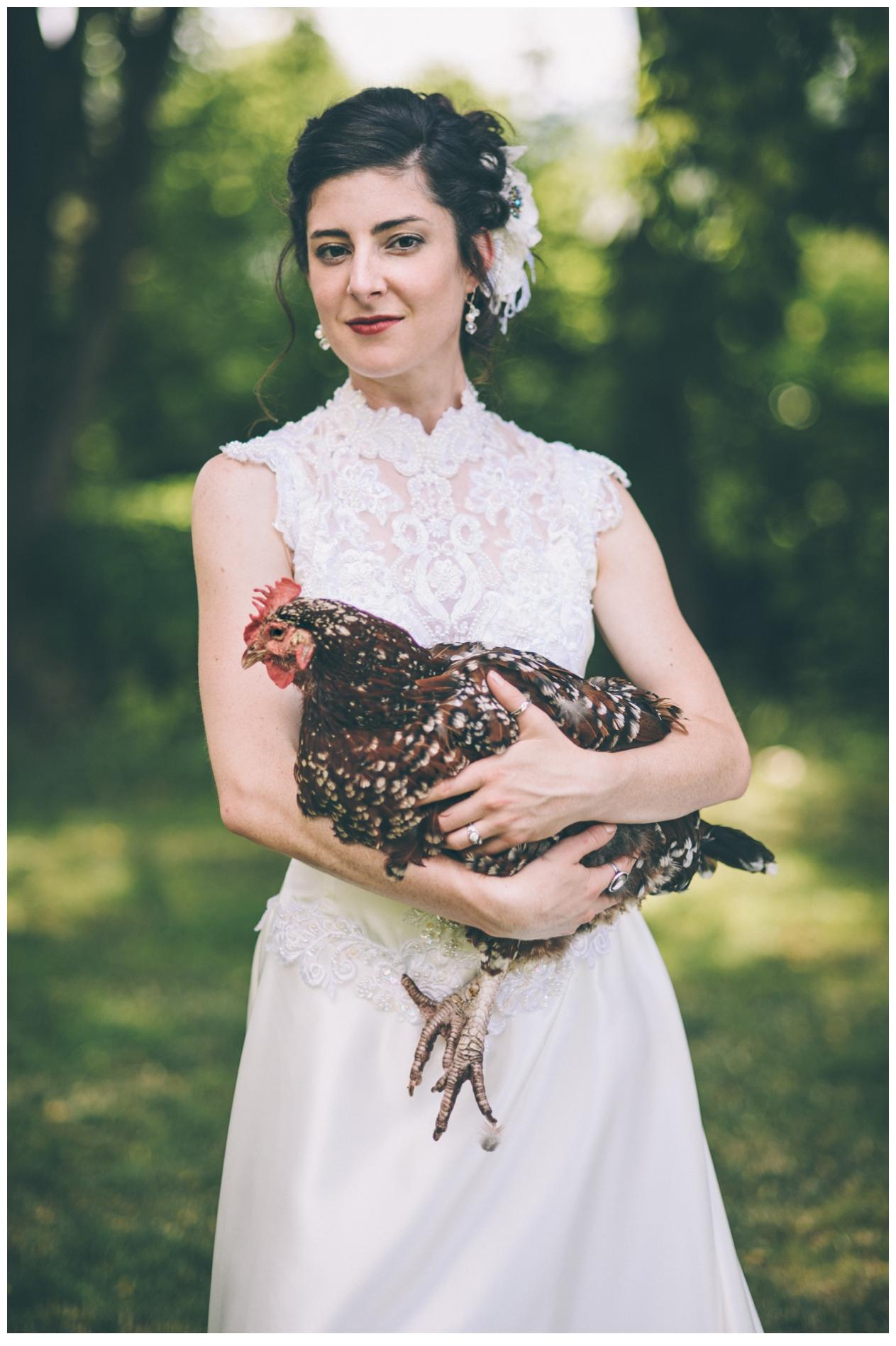 026-AmandaKoppImages-Colorado-Farm-Wedding-Photo.jpg