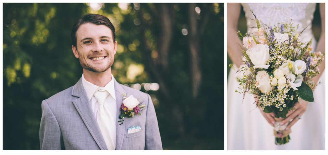 030-AmandaKoppImages-Colorado-Farm-Wedding-Photo.jpg