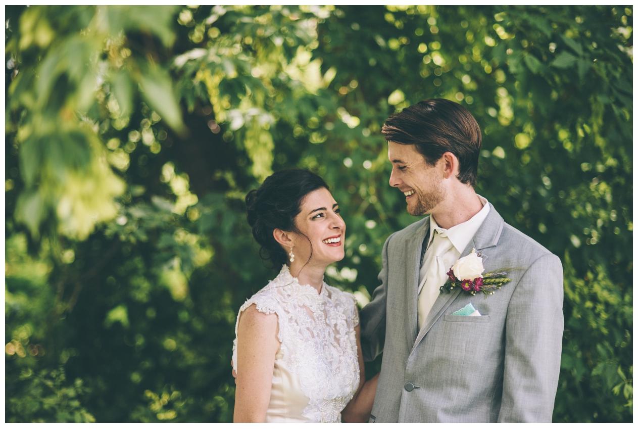 029-AmandaKoppImages-Colorado-Farm-Wedding-Photo.jpg
