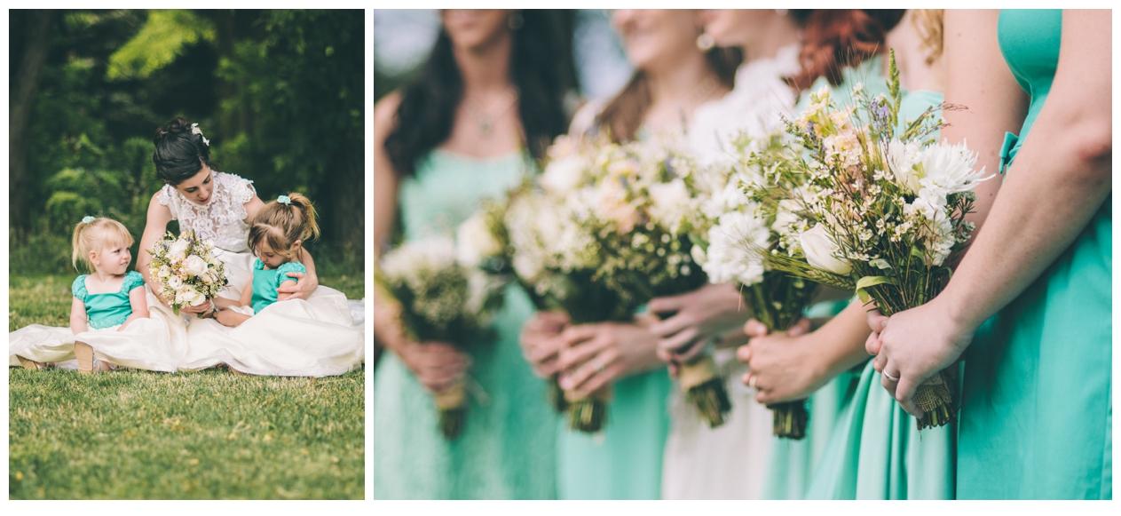 031-AmandaKoppImages-Colorado-Farm-Wedding-Photo.jpg