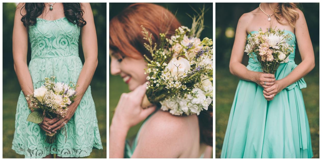 032-AmandaKoppImages-Colorado-Farm-Wedding-Photo.jpg