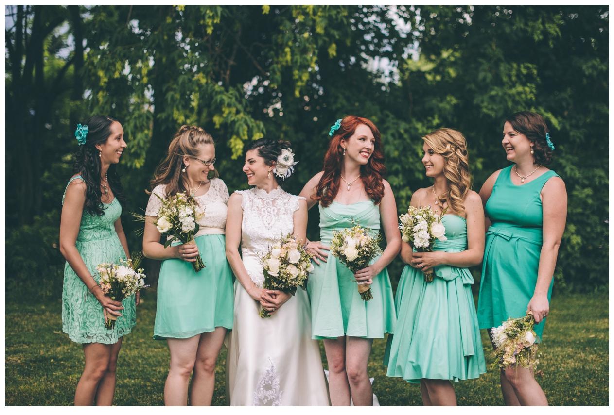 033-AmandaKoppImages-Colorado-Farm-Wedding-Photo.jpg