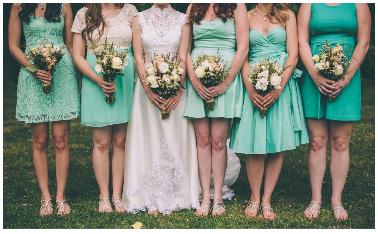 034-AmandaKoppImages-Colorado-Farm-Wedding-Photo.jpg