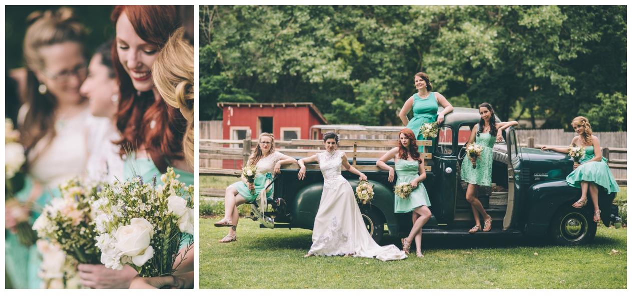035-AmandaKoppImages-Colorado-Farm-Wedding-Photo.jpg
