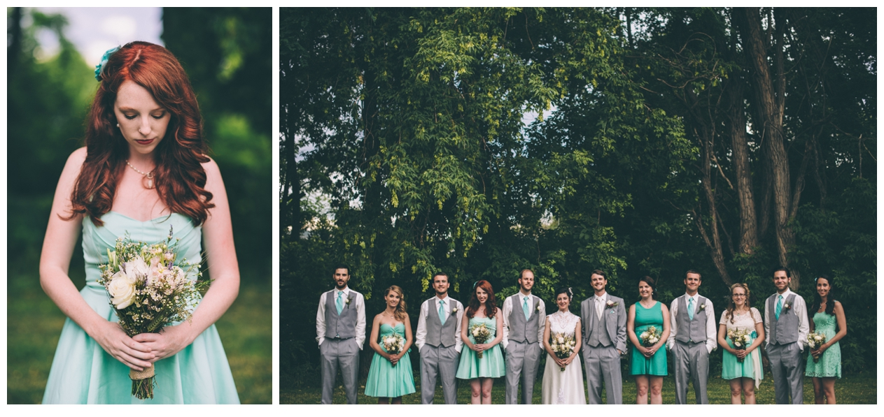 036-AmandaKoppImages-Colorado-Farm-Wedding-Photo.jpg