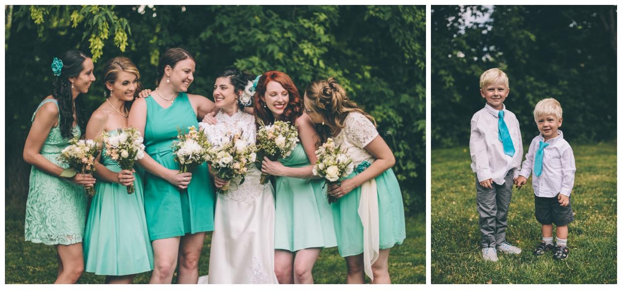 037-AmandaKoppImages-Colorado-Farm-Wedding-Photo.jpg