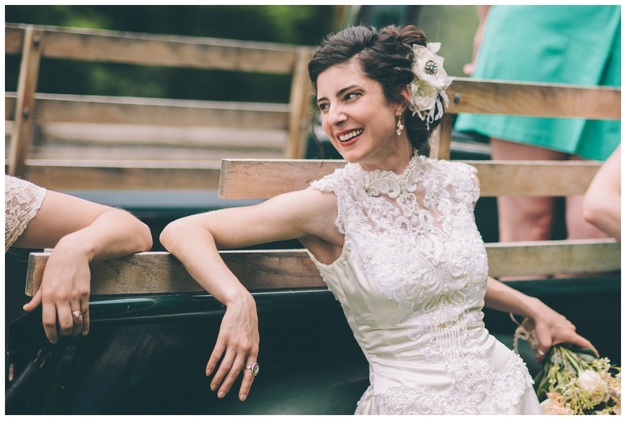 038-AmandaKoppImages-Colorado-Farm-Wedding-Photo.jpg
