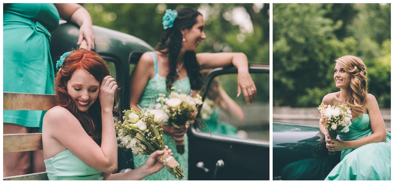 039-AmandaKoppImages-Colorado-Farm-Wedding-Photo.jpg