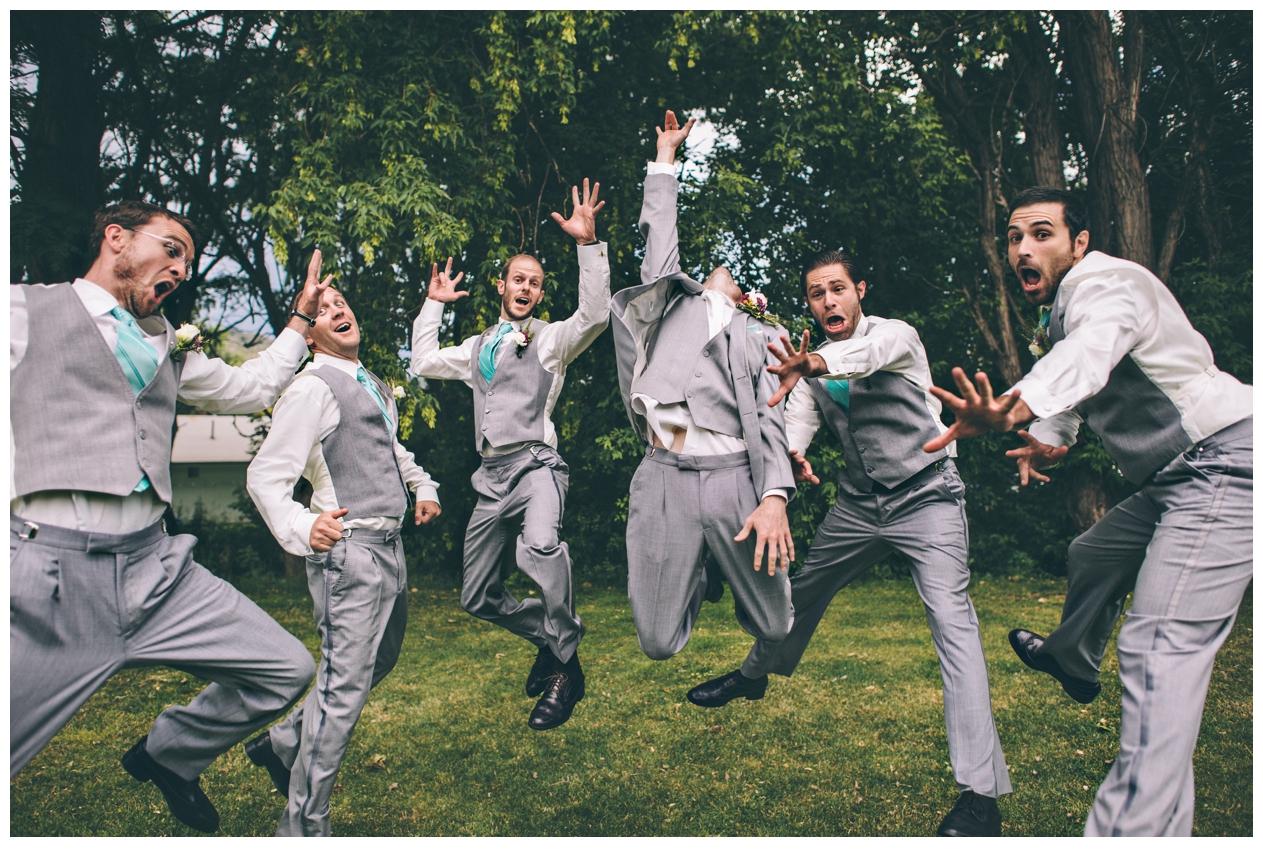 041-AmandaKoppImages-Colorado-Farm-Wedding-Photo.jpg