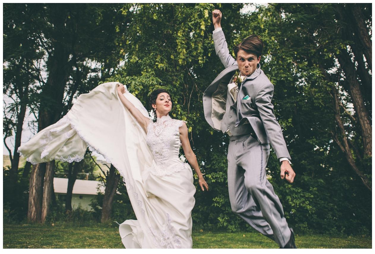 042-AmandaKoppImages-Colorado-Farm-Wedding-Photo.jpg