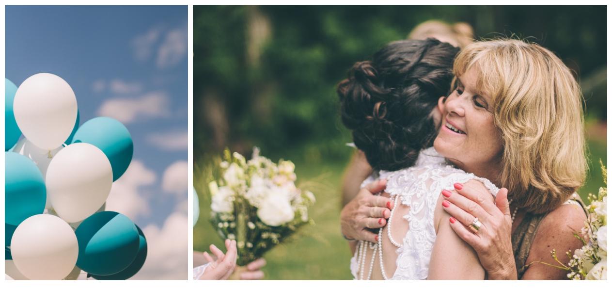 044-AmandaKoppImages-Colorado-Farm-Wedding-Photo.jpg