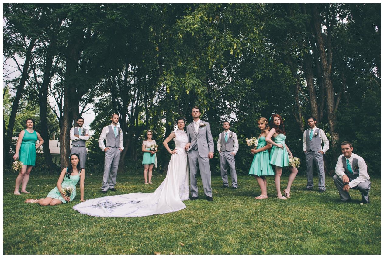 043-AmandaKoppImages-Colorado-Farm-Wedding-Photo.jpg