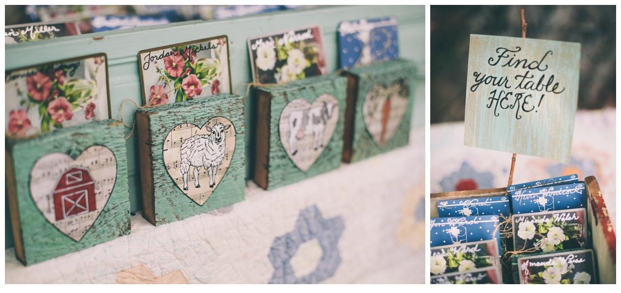 045-AmandaKoppImages-Colorado-Farm-Wedding-Photo.jpg