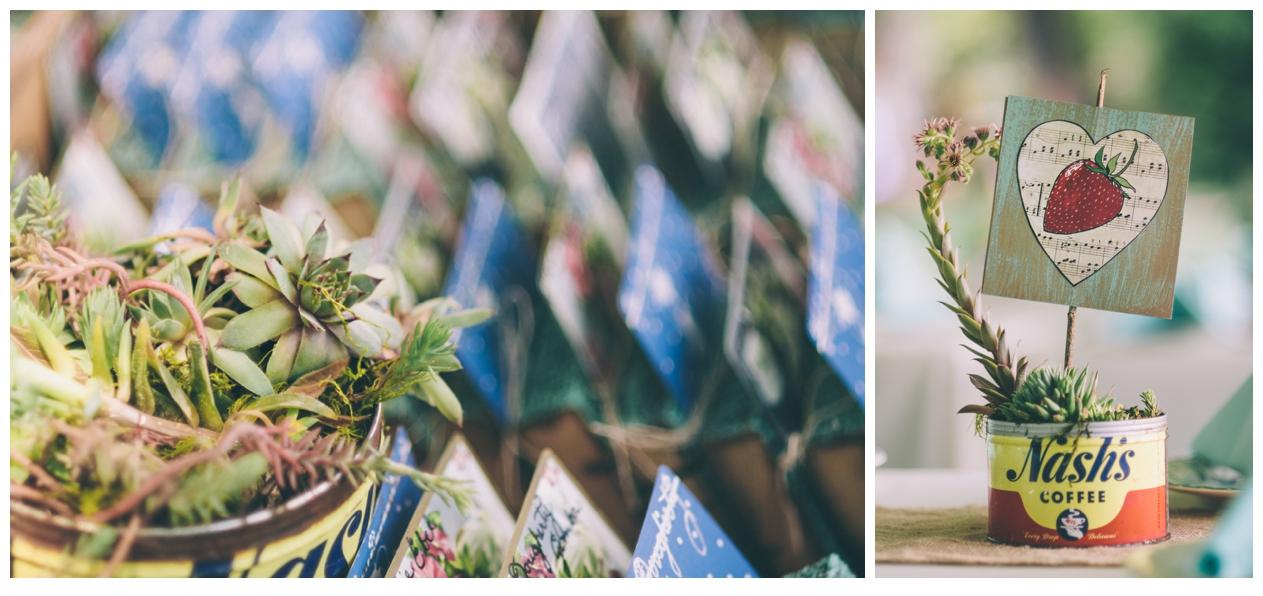 046-AmandaKoppImages-Colorado-Farm-Wedding-Photo.jpg