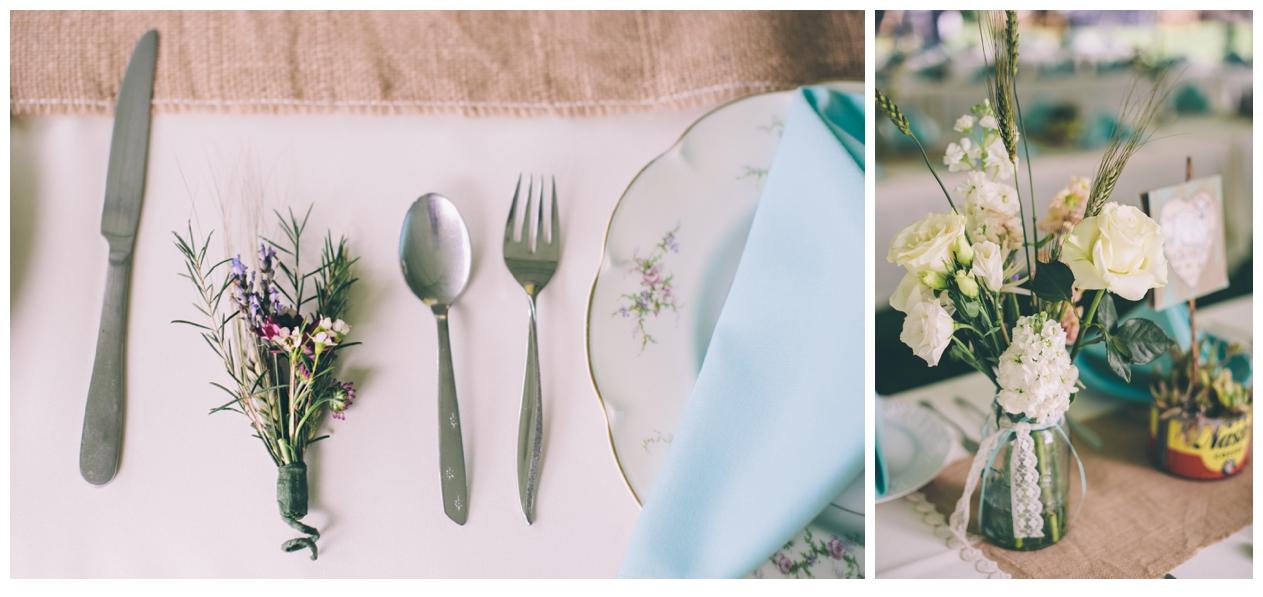 047-AmandaKoppImages-Colorado-Farm-Wedding-Photo.jpg