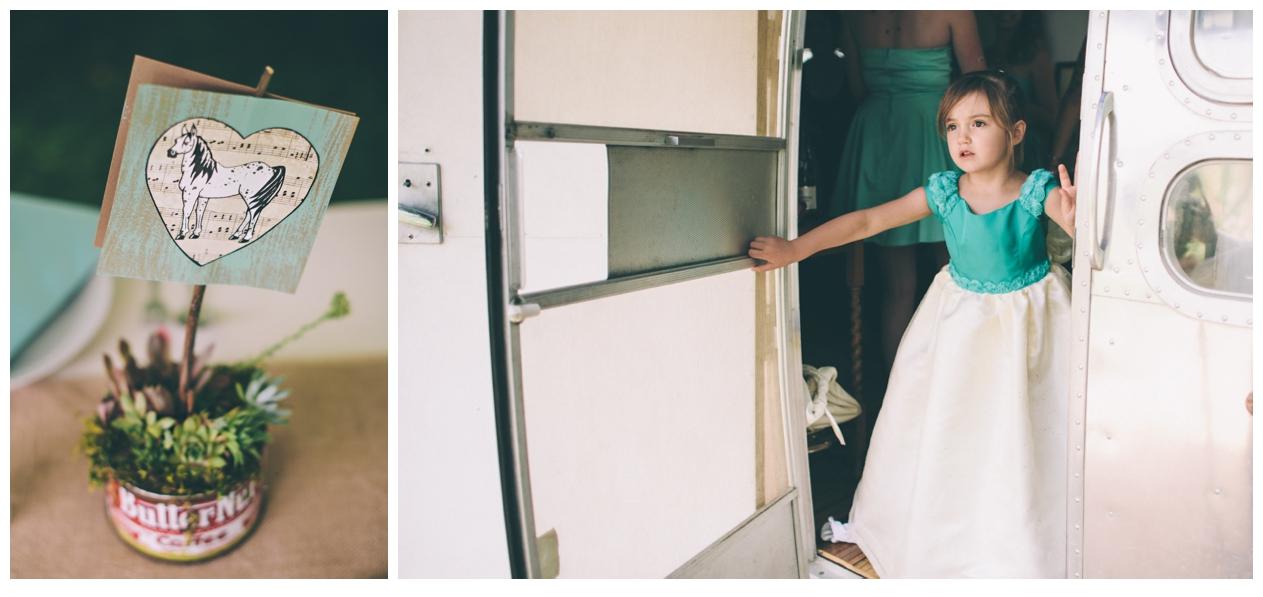049-AmandaKoppImages-Colorado-Farm-Wedding-Photo.jpg