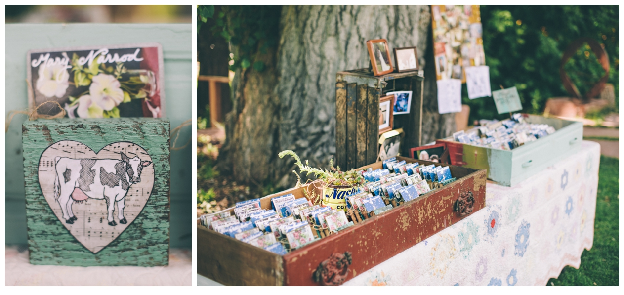 050-AmandaKoppImages-Colorado-Farm-Wedding-Photo.jpg
