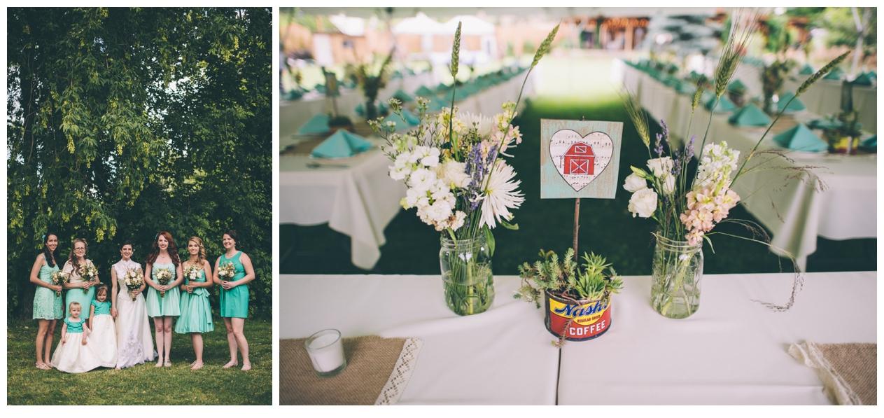 051-AmandaKoppImages-Colorado-Farm-Wedding-Photo.jpg