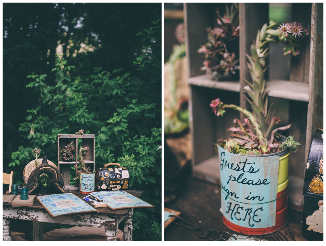 052-AmandaKoppImages-Colorado-Farm-Wedding-Photo.jpg