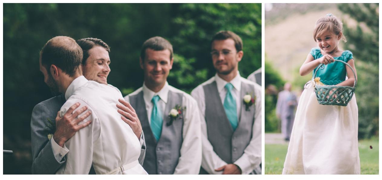 054-AmandaKoppImages-Colorado-Farm-Wedding-Photo.jpg