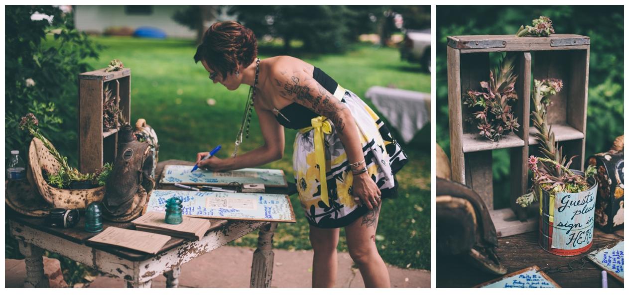 053-AmandaKoppImages-Colorado-Farm-Wedding-Photo.jpg