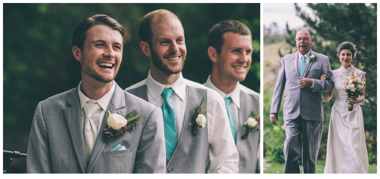 055-AmandaKoppImages-Colorado-Farm-Wedding-Photo.jpg