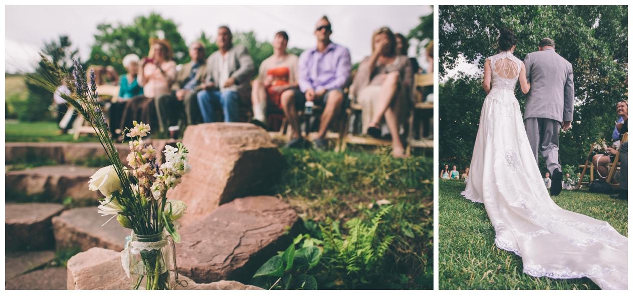 056-AmandaKoppImages-Colorado-Farm-Wedding-Photo.jpg