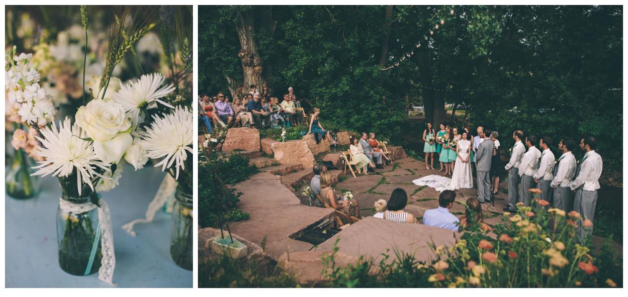057-AmandaKoppImages-Colorado-Farm-Wedding-Photo.jpg