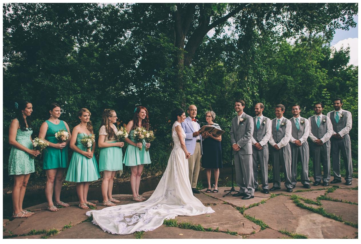 058-AmandaKoppImages-Colorado-Farm-Wedding-Photo.jpg