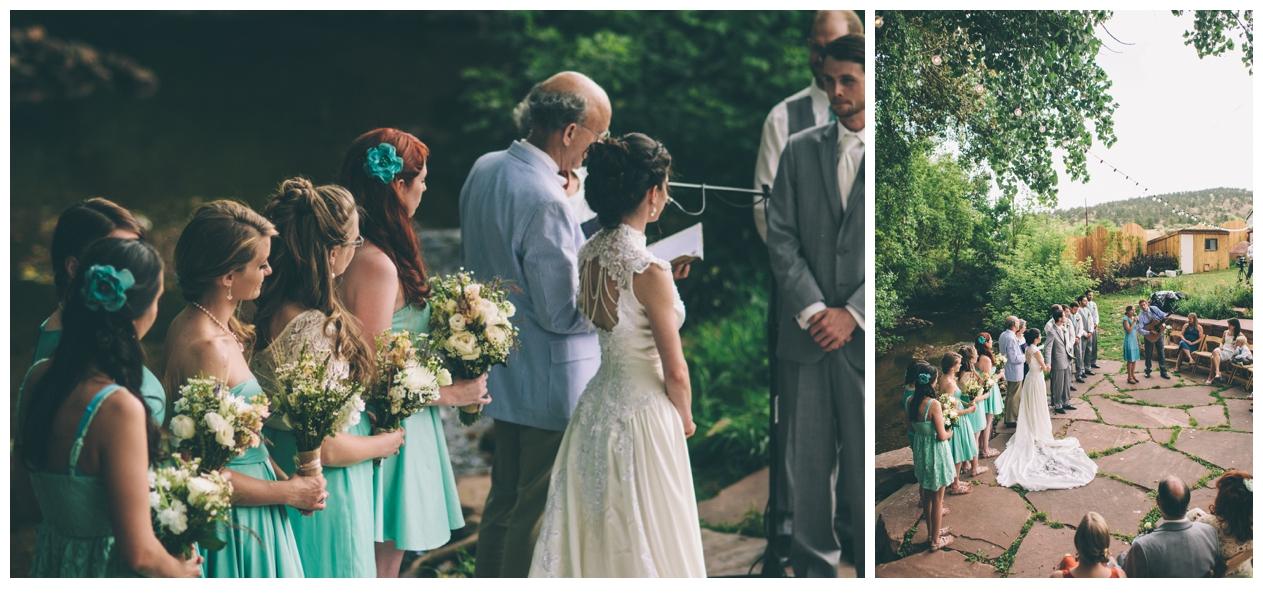 059-AmandaKoppImages-Colorado-Farm-Wedding-Photo.jpg