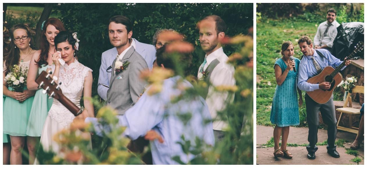 060-AmandaKoppImages-Colorado-Farm-Wedding-Photo.jpg