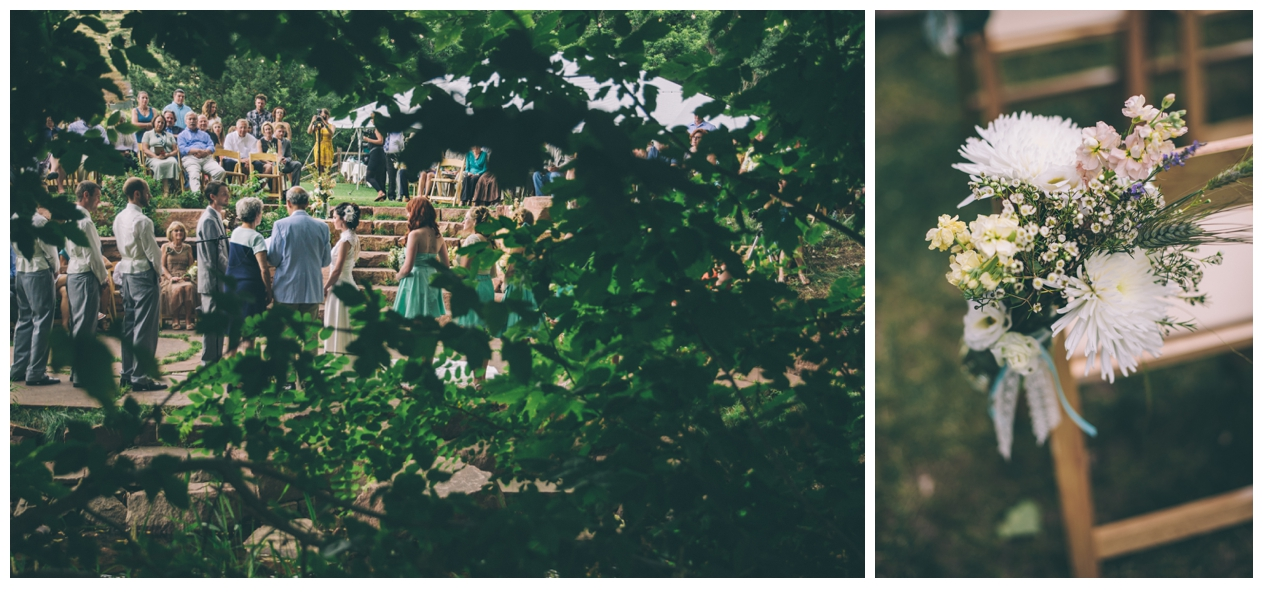 062-AmandaKoppImages-Colorado-Farm-Wedding-Photo.jpg