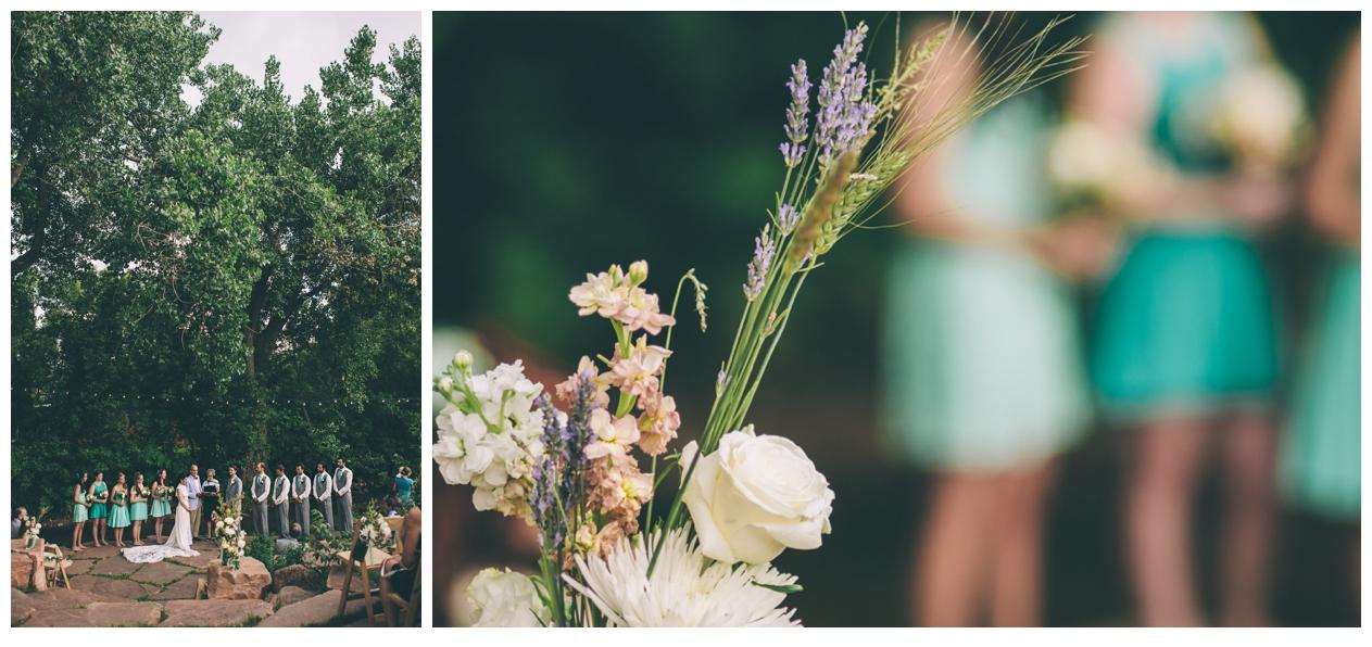 063-AmandaKoppImages-Colorado-Farm-Wedding-Photo.jpg