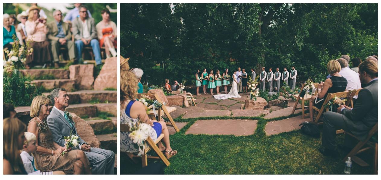 064-AmandaKoppImages-Colorado-Farm-Wedding-Photo.jpg