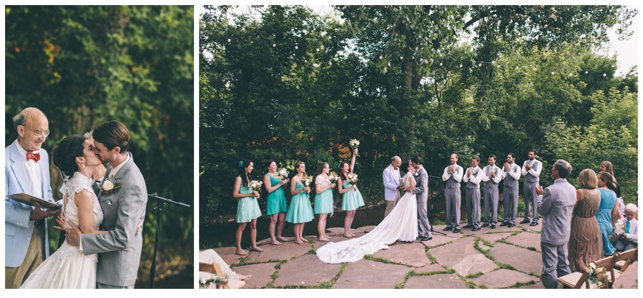 065-AmandaKoppImages-Colorado-Farm-Wedding-Photo.jpg